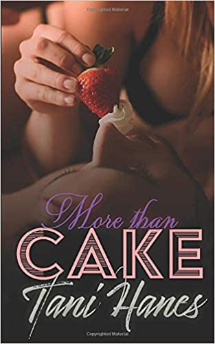 Amazon Fr More Than Cake A Plus Size Bbw Romance Tani