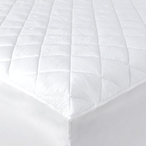 mattress-pad-with-fitted-skirt-extra-plush-mattress-topper-found-in-five-star-hotels-twin-xl