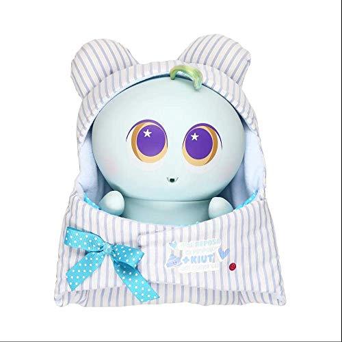 Kkito Nerlie Neonate Sleeping Bag Distroller Spanish Edition