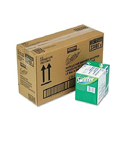 Swiffer® Dry Refill Cloths - 192 ct.