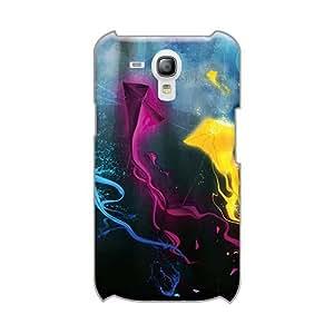 Perfect Hard Cell-phone Case For Samsung Galaxy S3 Mini (CoX28630nIgz) Provide Private Custom Beautiful Impreza Views Nov Lfs Ken Block Pictures