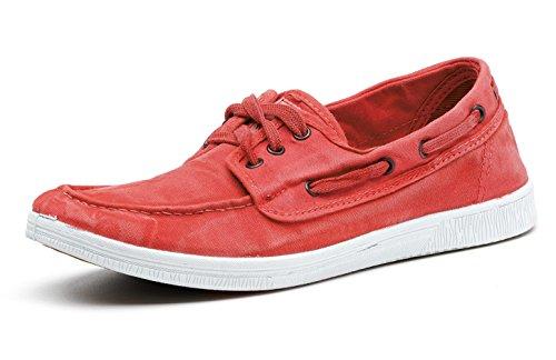 Mode en 649 World Eco Lacets Tissu à Vegan Natural – Chaussures Femmes – – Tendance Tennis Chaussures Nouveauté YvTCxYRwq