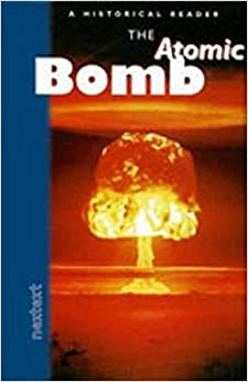 {* ONLINE *} Nextext Historical Readers: Student Reader The Atomic Bomb. hotel delivers Detector Georgia derrotas