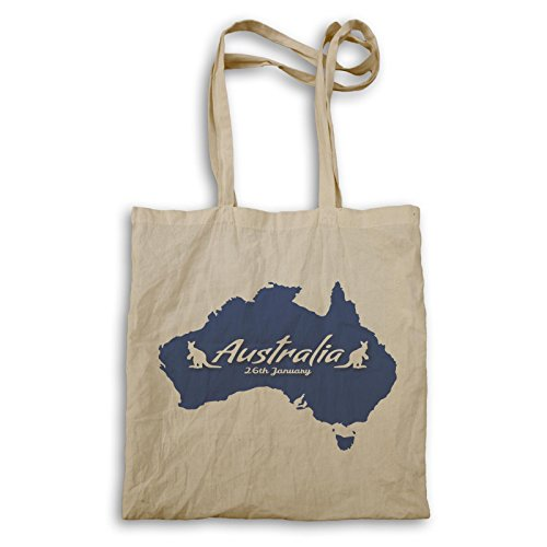 Sydney Australia City Travel The World Tote bag - Sydney Australia Shopping