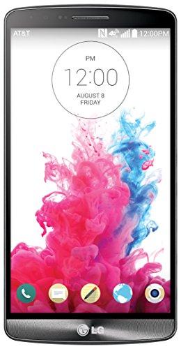 LG G3 (Product)