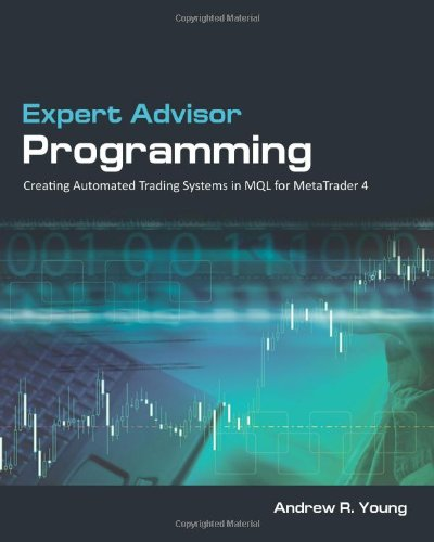 Best programming language for trading system