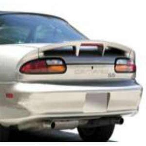 1998 camaro spoiler - 3