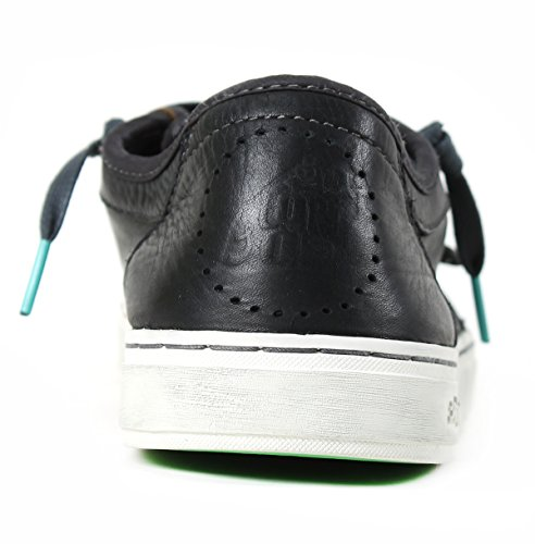 Satorisan - Zapatillas para hombre