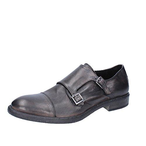 CESARE MAURIZI Chaussures de Ville