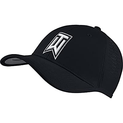 Nike Golf TW Ultra-Light Tour Cap from Nike