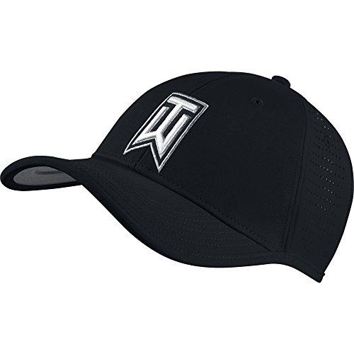 Nike-Golf-TW-Ultra-Light-Tour-Cap