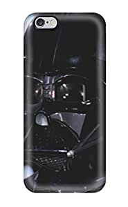 YY-ONE ZeAoEfL2282FDNNj JmDBraly Defender Tpu Hard YY-ONE For Iphone 6 Plus- Star Wars