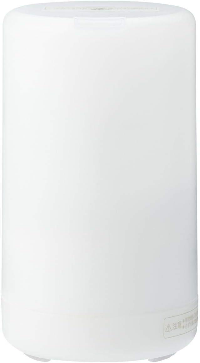 MUJI Ultrasonic Aroma Diffuser