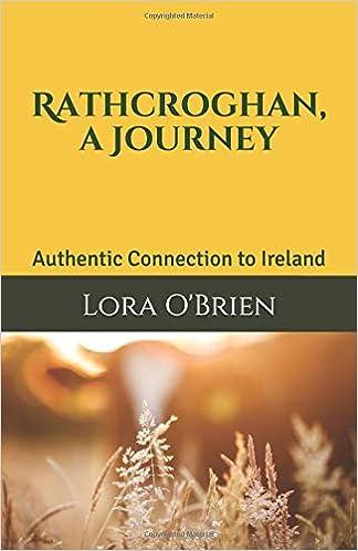 A Practical Guide to Irish Spirituality: Sli Aon Dhraoi