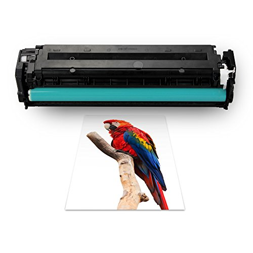 Ink e sale replacement for hp ce320a 128a canon 116 black for Ink sale