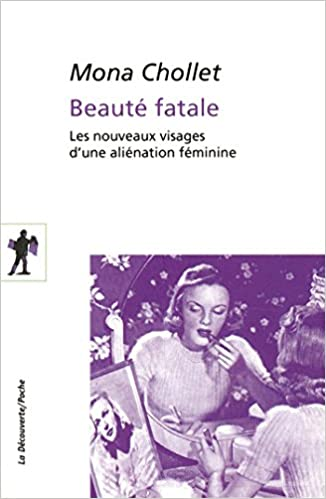 Beauté fatale pdf