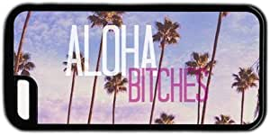 Aloha Theme Iphone 5c Case