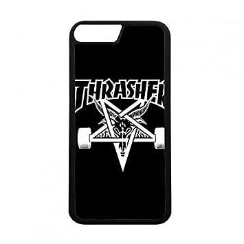 thrasher coque iphone 7
