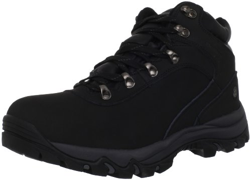 Northside Men's Apex Waterproof Hiking Boot