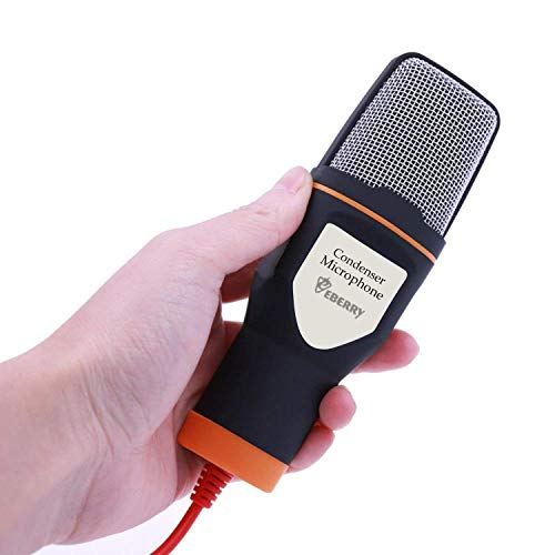 Buy microphone for singing on youtube