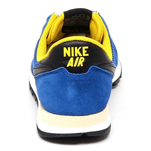 Uomo Pegasus Air Nike 83 Sportive Bluette Scarpe qH0Xav5aw