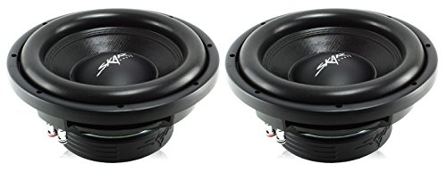 Buy 500w rms subwoofer
