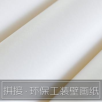 3D-Peking Oper Shop Wallpaper Zement Szechuan Küche Im Grill ...