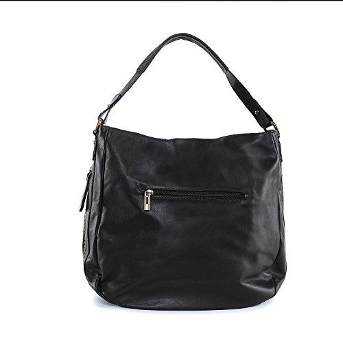 OH Sac OH Sac Sac BAG MY BAG OH MY MY BAG OH MY qqOCrfw