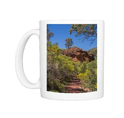 photo-mug-of-wilpena-canyon-flinders-ranges-outback-south-australia