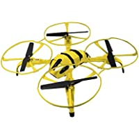 Air Hornet Pluto Firefly 2.4G R/C 1:14 Scale Drone