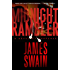 Midnight Rambler: A Novel of Suspense (Jack Carpenter series Book 1)