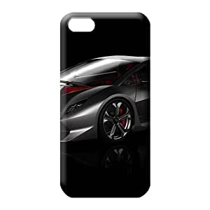 iphone 6plus High Protection New Arrival phone back shell Aston martin Luxury car logo super