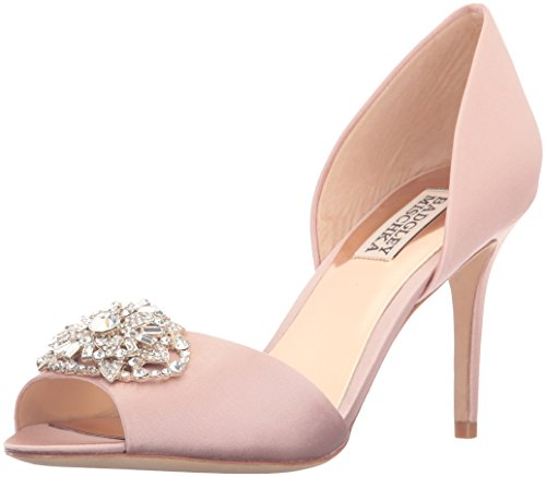 badgley-mischka-womens-dana-dress-pump-blush-75-m-us