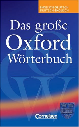 das-grosse-oxford-wrterbuch