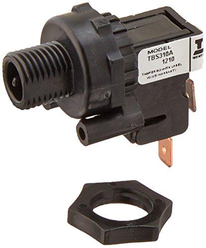 American Standard 752388-0070A Air Switch Pump