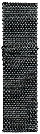 Maglite Mini Mag AA Holster Combo Pack Black
