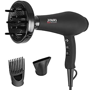 1875W Infrared Professional Salon Hair Dryer,Blow Dryer