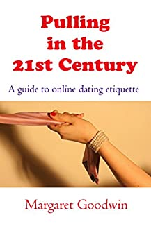 Etiquette online dating