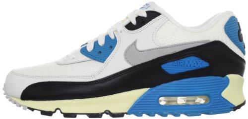 blanc Air Bleu Bleu Prime Max Blau Pour Chaussures Nike Homme nCwSzq8Ozd
