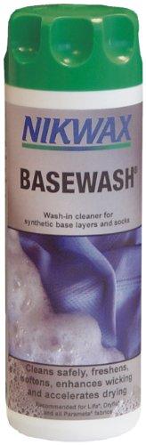 nikwax-base-wash-10-ounce