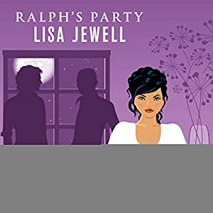 Ralph's Party Audiobook