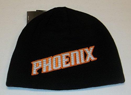 Knit Reversible Adidas - Phoenix Suns Reversible Knit Hat by Adidas KN10Z