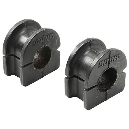 - MOOG K201175 Stabilizer Bar Bushing Kit