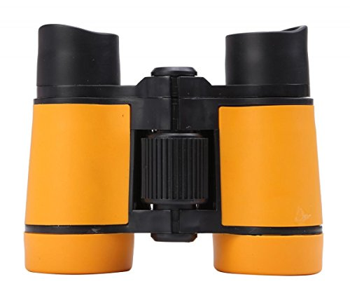 WODISON Kid Binoculars Set Bird Watching Compact Binoculars