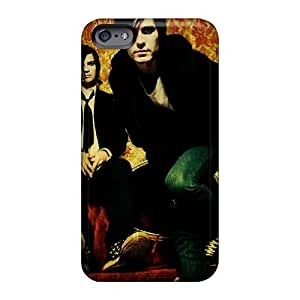 New Fashion Case Cover For Iphone 6plus(cJj1763pFoK)