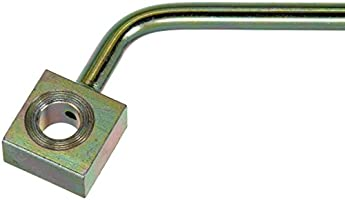 Dorman H38405 Hydraulic Brake Hose