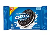 Oreo Original Sandwich - Cookies, 500 Grams