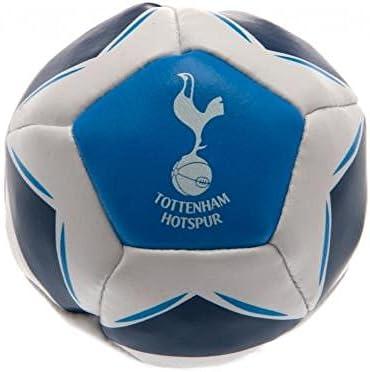 Tottenham Hotspur FC oficial de fútbol regalo Kick n truco pelota ...
