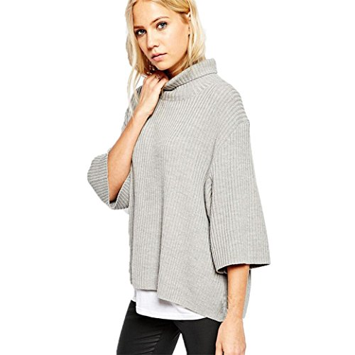 long-sweaters-for-women-fall-hn-blouse-high-neck-pullovers-m