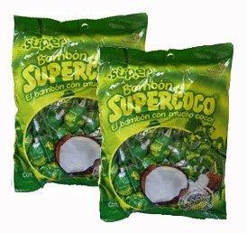 super coco - 5